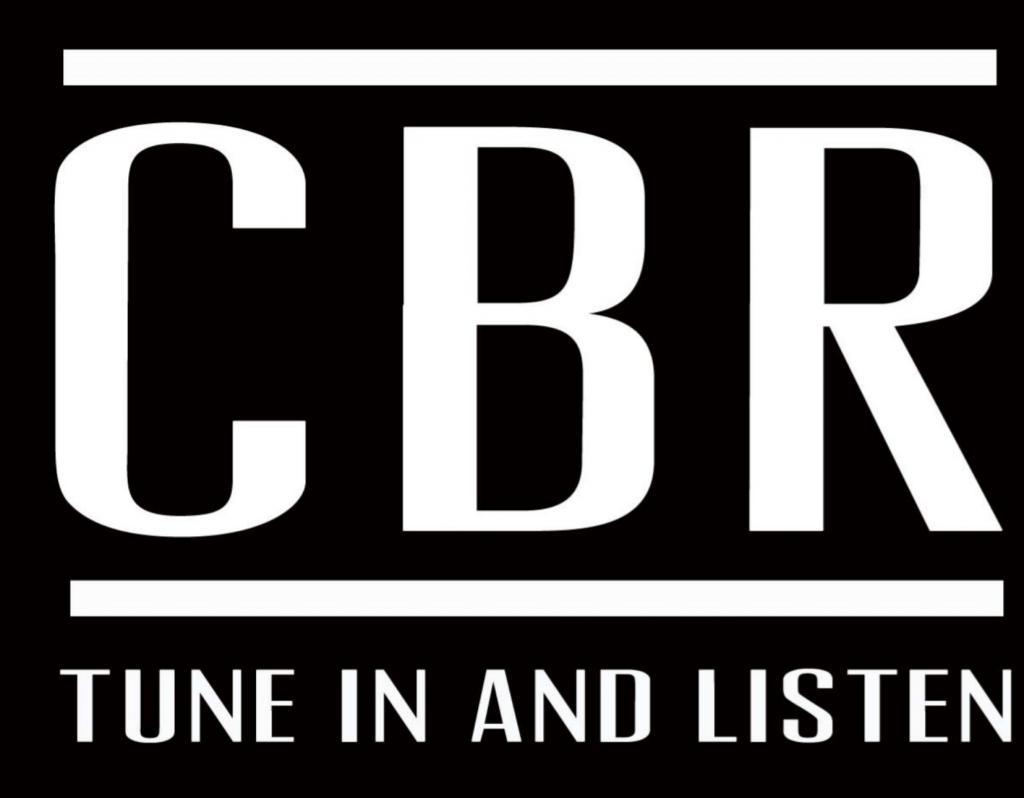 CBRBanner5